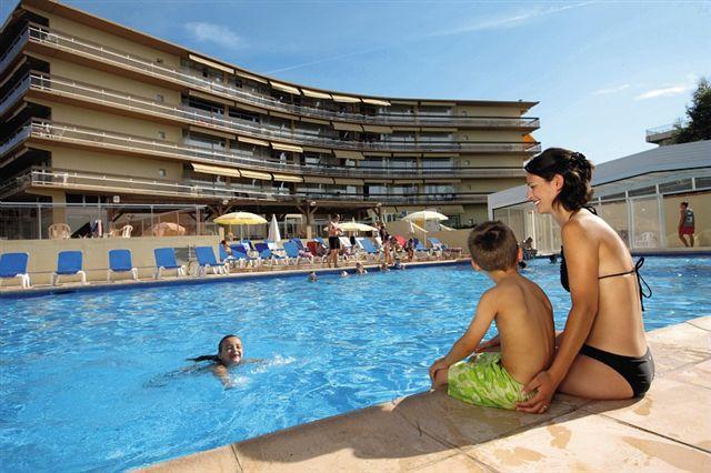R sidence de tourisme office de tourisme - Office tourisme saint laurent du var ...